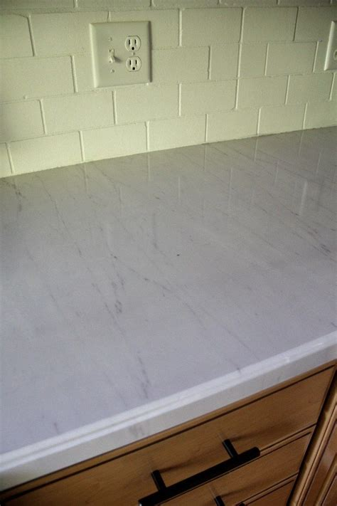 contact paper for kitchen countertops best 25 contact paper countertop ideas on