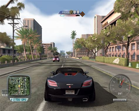 test drive unlimited pc game free download full version test drive unlimited pc game free download full version