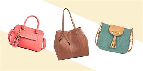 Fall Handbag Sale by 15 Best Fall Handbags 50 Cheap Purses For Sale