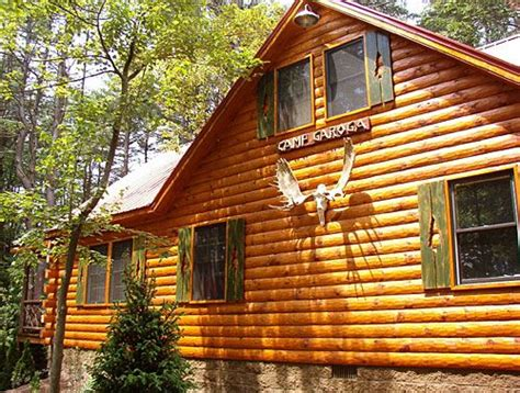 Log Cabin Style Siding by 25 Best Ideas About Vinyl Log Siding On Wood