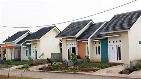 desain rumah subsidi 96 desain interior rumah subsidi contoh desain