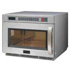 Daewoo Commercial Microwave Microwaves Commercial Microwave Ovens Catering