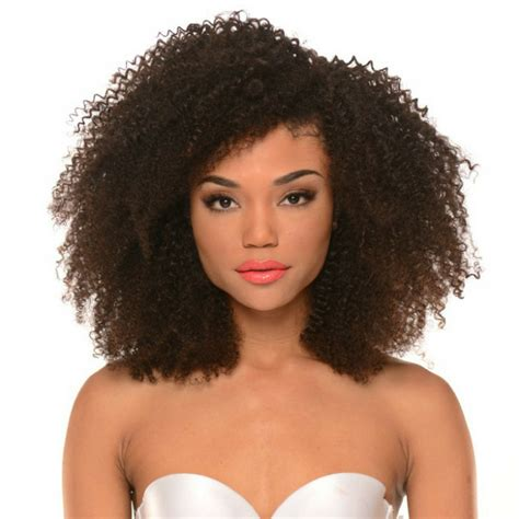 kink curly tape extensiions what is so great about kinky curly hair extensions