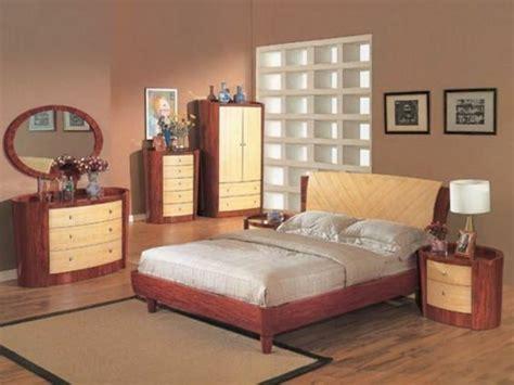 beruhigende schlafzimmer farben 50 beruhigende ideen f 252 r schlafzimmer wandgestaltung