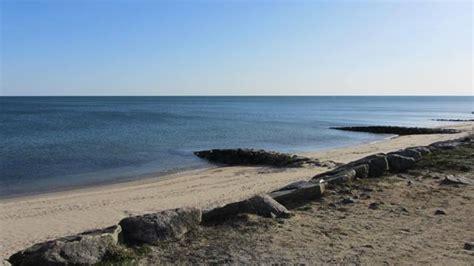 St Rok Dannis sea dennisport properties cape cod real
