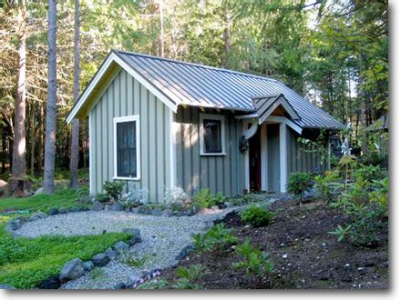 mother in law cottage kit mother in law backyard cottage small backyard guest house