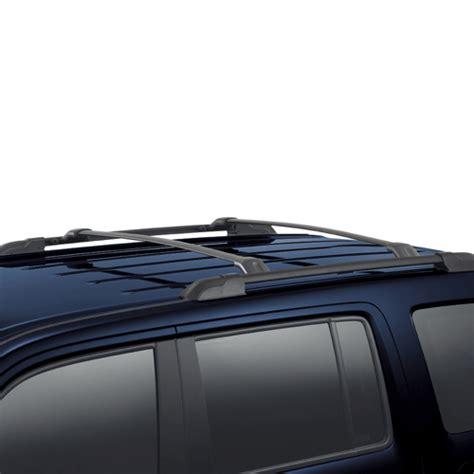 honda pilot roof racks crossbars side rails bernardi