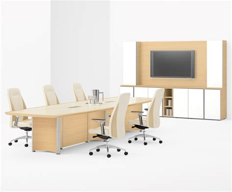 office furniture contemporary modern conference tables contemporary office furniture
