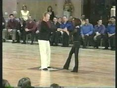 capital swing dance 1000 images about dancing dancing dancing on pinterest