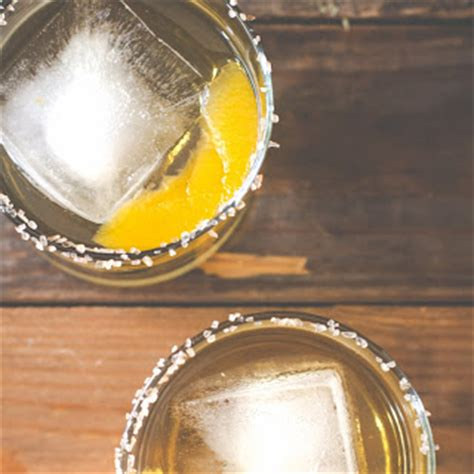 jalapeno simple syrup drinks recipes yummly