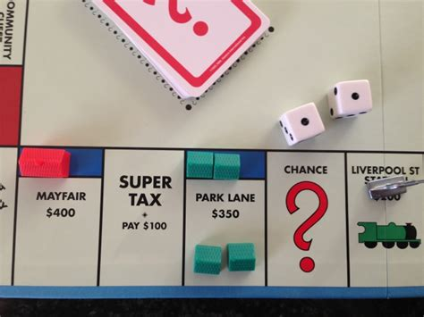 can you mortgage houses in monopoly can you mortgage houses in monopoly 28 images base rate rise but what about savings and