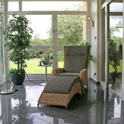 Sunroom Furniture Ideas Decorating Sunrooms Wicker Sunroom Furniture Affordable And Durable Master
