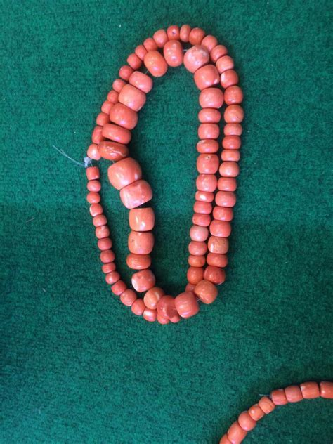 bead need i need original coral bead business nigeria