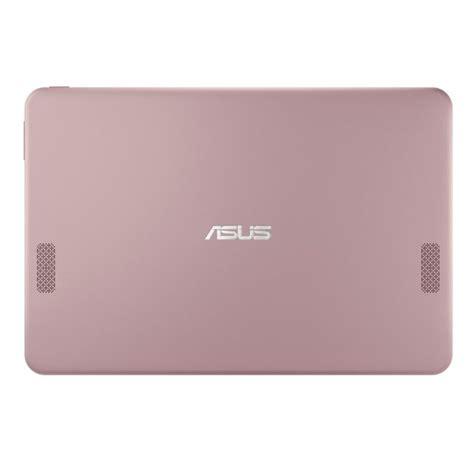 Asus Transformer Book T101ha asus transformer book t101ha windows 10 2 in 1 tablet