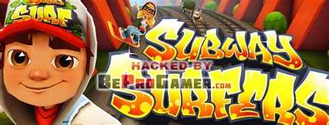 subway surfers coin hack apk subway surfers hack coins generator cheats
