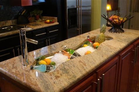 Kitchen Sinks Ideas Kitchen Sink Ideas Kitchen Ideas