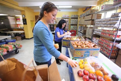 Food Pantry Eligibility oak park river forest food pantry downsizing articles