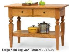 kitchen island legs unfinished kitchen island legs vanity cabinet legs wood legs