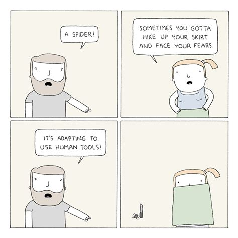 libro poorly drawn lines good poorly drawn lines fears