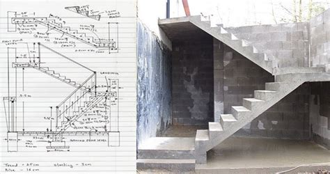 staircase cost estimator concrete stairs cost estimate home design ideas and pictures