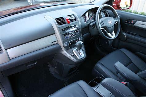 Crv 2010 Interior by Honda Cr V Review Road Test Photos 4 Of 14