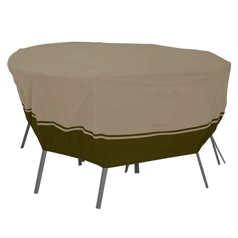 large patio table cover large patio table cover classic accessories veranda