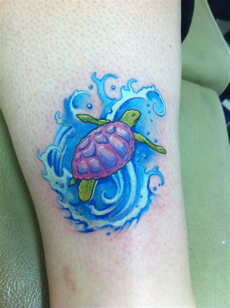 small turtle tattoo ideas turtle tattoos designs ideas and meaning tattoos for you