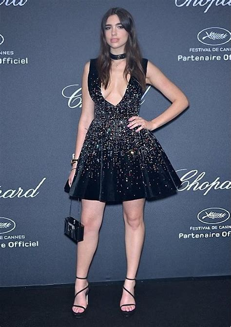 dua lipa weight celebrity heights how tall are celebrities heights of