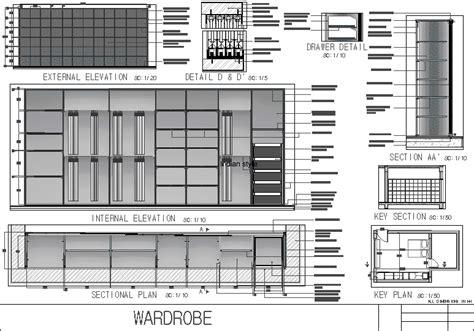 Built In Wardrobe Plans by Wardrobe Closet Plans Roselawnlutheran