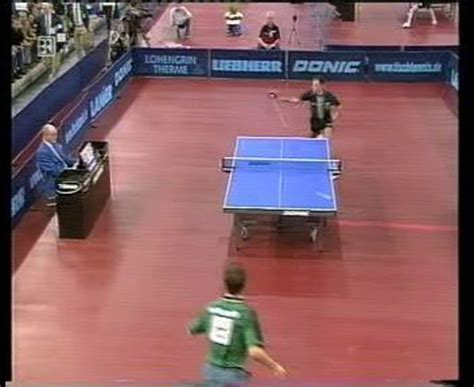 ping pong tables near me table tennis near me ping pong paddle buying guide 2016