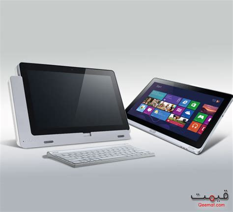 Tablet Pc Acer acer tablet pc price in pakistan prices in pakistan