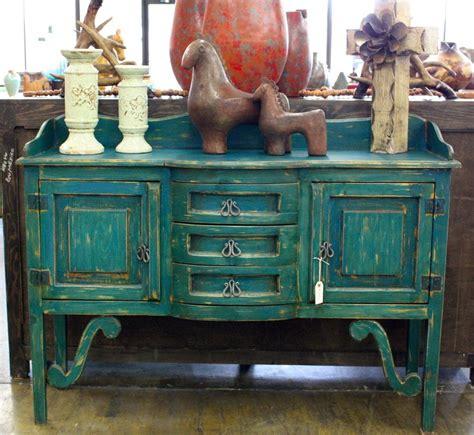 western rustic home decor western decor rustic tables southwestern furniture