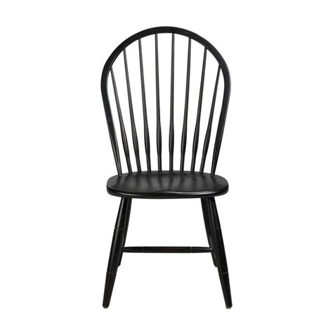 ethan allen black chairs 1000 images about ethan allen vintage country on