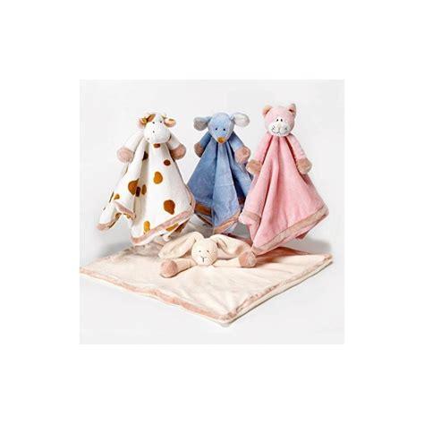 comfort blanket teddykompaniet diinglisar baby comfort blanket