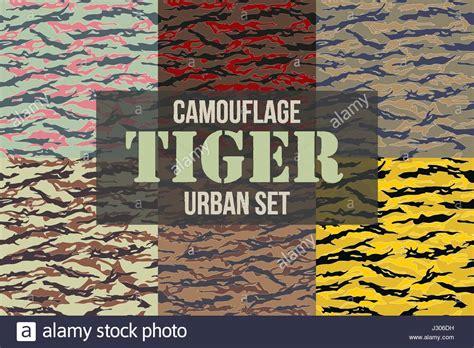 where to buy tattoo camo in singapore tiger lizard stock photos tiger lizard stock images alamy