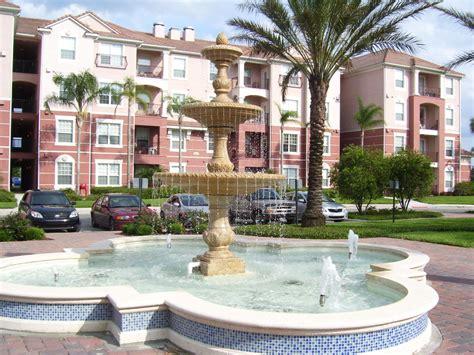 Vacation Houses In Orlando by Orlando Condos Best Vacation Condos In Orlando Florida