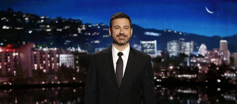 j balvin jimmy kimmel depeche mode scheduled to perform on october 4 quot jimmy