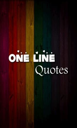 single  quotes  love quotesgram