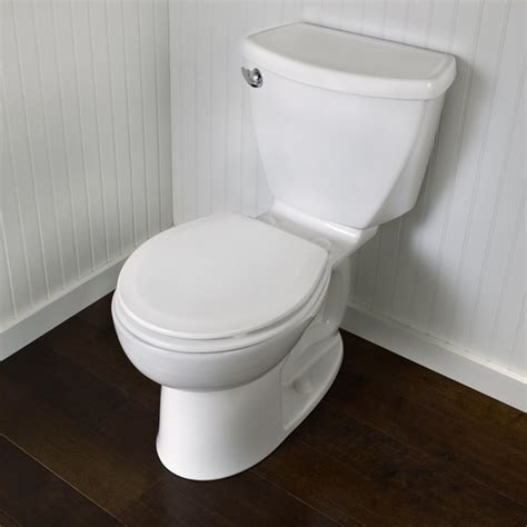 american standard cadet 3 american standard cadet 3 right height flowise front toilet toilets new york by