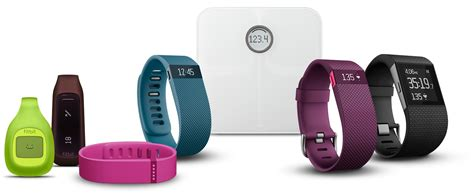 fit bit fitbit official site for activity trackers more