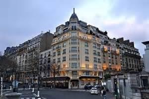 hotel terrass terrass hotel 12 rue joseph de maistre 75018 sur tv