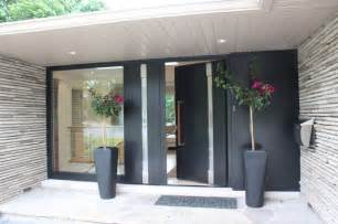 Modern Front Door by Modern Entrance Door Modern Front Doors Toronto By