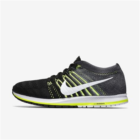 Harga Nike Zoom Run The One harga running shoes nike indonesia style guru fashion
