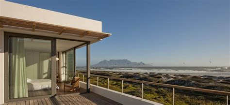 Patio Enclosures Ideas Cape Town Modern Front Home In Cape Town South Africa