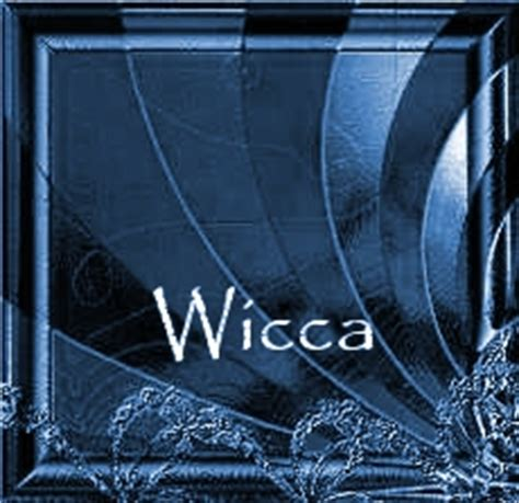 what is wicca introduction to paganism the white goddess