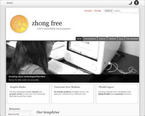 best joomla template framework 52 best free responsive joomla templates savedelete