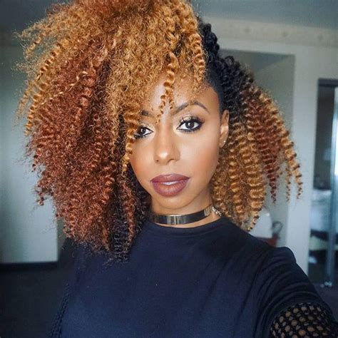 crochet braids in color and boss on pinterest 1000 images about protect your mane on pinterest ghana