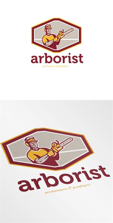 arborist report template free arborist report template 187 designtube creative