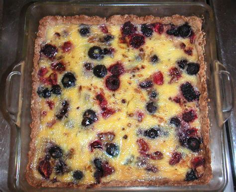 berry kuchen recipe fruit kuchens german custard fruit tart cat s kitchen