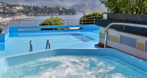 hotel con vasca idromassaggio in liguria hotel 4 stelle liguria albergo 4 stelle portofino best
